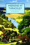 Weekend at Thrackley - Alan Melville