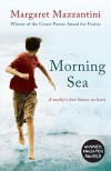 Morning Sea - Ann S. Gagliardi, Margaret Mazzantini