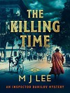 The Killing Time - M J Lee
