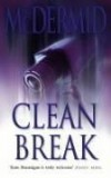 Clean Break - Val McDermid