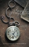 I Stopped Time - Jane Davis
