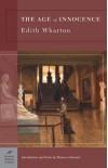 The Age of Innocence - Edith Wharton, Maureen Howard