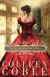 The Lightkeeper's Ball (A Mercy Falls Novel Book 3) - Colleen Coble