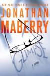 Glimpse - Jonathan Maberry