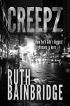 CREEPZ - Ruth Bainbridge