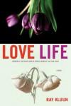 Love Life - Ray Kluun