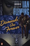 Diamonds Are Forever - Ian Fleming