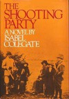 The Shooting Party - Isabel Colegate