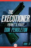 Friday's Feast - Don Pendleton