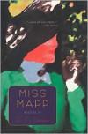 Miss Mapp - E.F. Benson