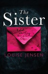 The Sister - Marie-Louise Jensen