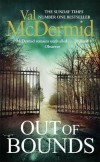 Out of Bounds - Val McDermid