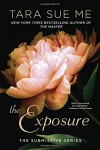 The Exposure (The Submissive Series) - Tara Sue Me