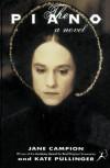 Piano - Jane Campion