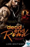 Dead End Road - Lori Whitwam