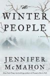 The Winter People - Jennifer McMahon