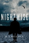 Nightwise - R.S. Belcher