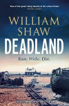 Deadland - William Shaw