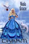 Charm (Terran Times) - Viola Grace