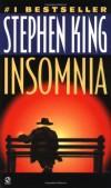 Insomnia - Stephen King