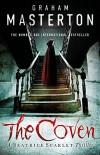 The Coven (Beatrice Scarlet) - Graham Masterton