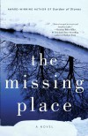 The Missing Place - Sophie Littlefield