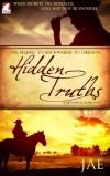 Hidden Truths - Jae