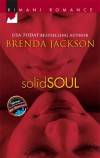 Solid Soul (Kimani Romance) - Brenda Jackson