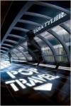 Pop Travel - Tara Tyler