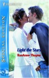 Light The Stars - RaeAnne Thayne