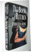 The Book of Reuben: 2a Novel - Tabitha King