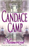 Mesmerized - Candace Camp