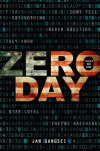 Zero Day - Jan Gangsei
