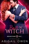 Bait N' Witch - Abigail Owen