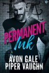 Permanent Ink - Avon Gale, Piper Vaughn