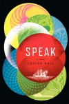 Speak - Louisa Hall