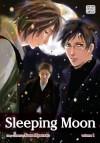 Sleeping Moon, Vol. 1 - Kano Miyamoto