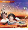 Ladies Of Letters Go Global (Radio Collection) - Patricia Routledge, Carole Hayman