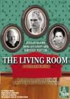 The Living Room - Graham Greene