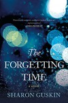 The Forgetting Time - Sharon Guskin