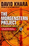 The Morgenstern Project (Consortium Thriller) - Sophie Weiner, David S. Khara