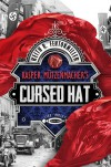 Kasper Mützenmacher's Cursed Hat (Life Indigo Book 1) - Keith R. Fentonmiller