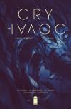 Cry Havoc - Simon Spurrier