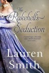The Rakehell's Seduction - Lauren   Smith