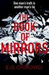 The Book of Mirrors - Eugen Ovidiu Chirovici