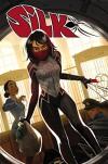 Silk Vol. 1: Sinister - Robbie Thompson, Stacey Covington-Lee