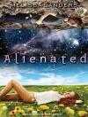 Alienated - Melissa Landers, Madeleine Lambert
