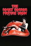 The Rocky Horror Picture Show: Original Movie Script - Jim Sharman, Richard O'Brien