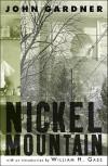 Nickel Mountain - John Gardner