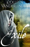 Exile - Colleen Vanderlinden